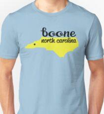 Boone, NC T-Shirt