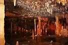 Buchan Höhle in Victoria von Evita