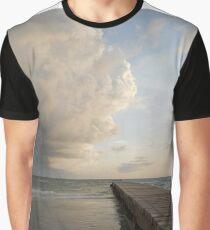Anna Maria Island Graphic T-Shirt