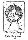 Indian Statue US by John Douglas