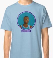 Larry Classic T-Shirt
