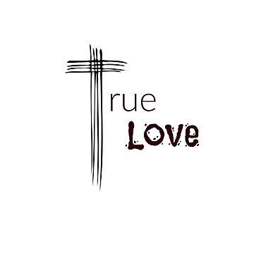 True Love by 309series