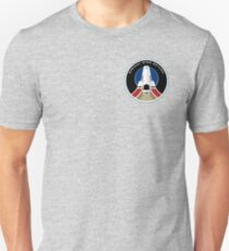 Distant Star Return Unisex T-Shirt
