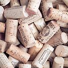 More Corks by Colleen Farrell