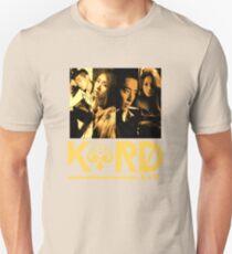 KARD - Oh NaNa (4 Members) Unisex T-Shirt