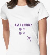Drunkard  T-Shirt