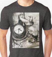 Strange Still Life Unisex T-Shirt