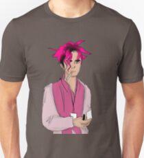 jim ur T-Shirt