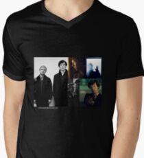 Kinship T-Shirt