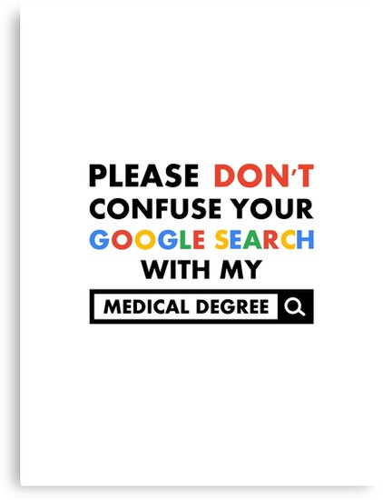 Medical Degree by musthaveitsfun
