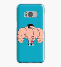 Teen Titans Go! Samsung Galaxy Case/Skin