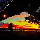 Bridge Belly by ShotsOfLove