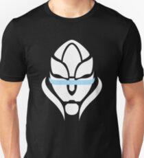 Vetra (White) Unisex T-Shirt
