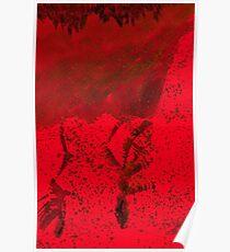 WDVT - 0040 - A Storm of Giants Alternate Poster