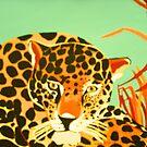 Endangered  by Jamie Winter-Schira