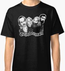 Grinderman Classic T-Shirt