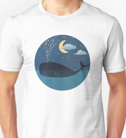 Starmaker T-Shirt