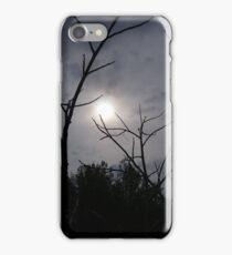 Pagan Light iPhone Case/Skin