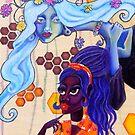 Untitled by Ela Steel
