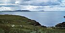 The Slate Islands & The Garvellachs by WatscapePhoto