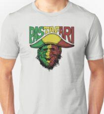 Pastafari Pirate Unisex T-Shirt