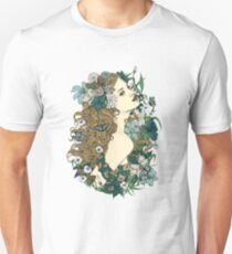 Scent Of Spring Unisex T-Shirt