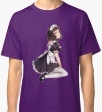 Sadayo Kawakami Classic T-Shirt