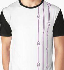 Molicare Graphic T-Shirt