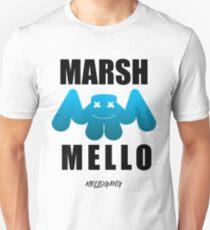 MARSHMELLO (MELLO GANG) T-Shirt