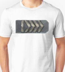 Silver elite T-Shirt