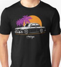 1500 Limousine (Typ 3) T-Shirt