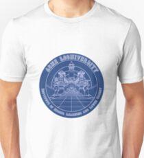 Acme Looniversity Logo T-Shirt