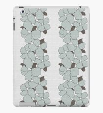Trend Collection iPad Case/Skin