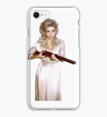 HOMEWRECKER iPhone Case/Skin