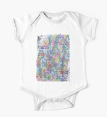 in rainbows Kids Clothes