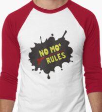 No Mo' Rules - Persona 5 T-Shirt