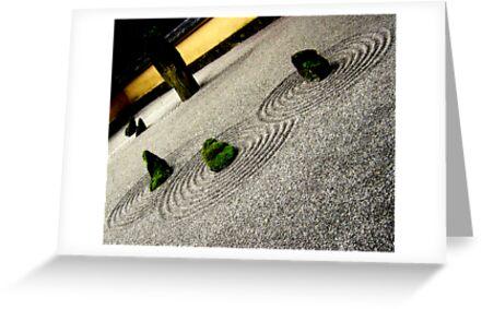 Zen by MEV Photographs