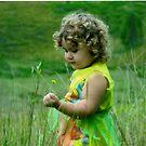 My  Siana by rachelle