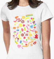 Mixed Lollies T-Shirt