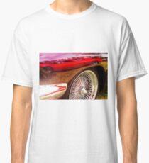 Phat spokes Classic T-Shirt