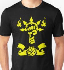 The Wrath of Ytar Unisex T-Shirt