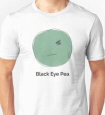 Black Eye Pea T-Shirt