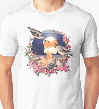 Second Sun  T-Shirt