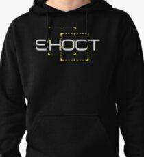 Person of Interest - Shoot T-Shirt