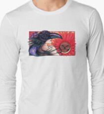 MoonDay Morrigan T-Shirt