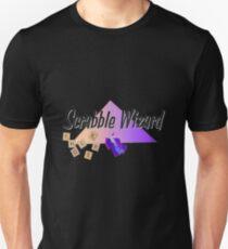 Scrabble Wizard T-Shirt