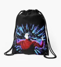 Sagan EGA Drawstring Bag