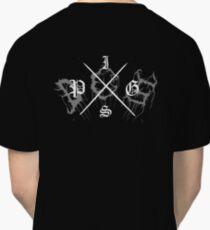 deadchildsun Classic T-Shirt