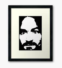 charles Framed Print