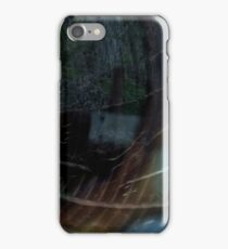 Dinosaur Fossil iPhone Case/Skin